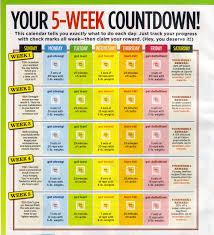 lose weight programs gym snapfitnessindia files wordpress com 2013 07 25pnt