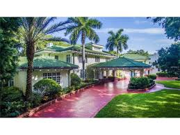 historical crown property at harbor oaks in clearwater u2013 rb