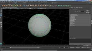 bug axis 2018 solved maya 2018 problem with the transform manipulator gizmo