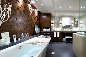 candice bathroom designs another candice bathroom awesome material combination my
