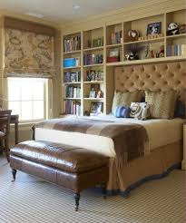 furniture home bookcase headboards furniture decor inspirations full size of bookcase headboard with velvet decorative pillow covers kids traditional and leopard pillows design