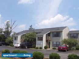 apartment home for rent in lynchburg va 1 bhk new london apartments lynchburg va apartments for rent