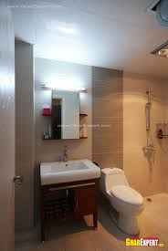 Bathroom Designs For Home India by Bathroom Interior Design India