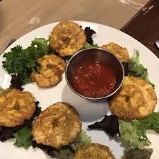 galley kitchen u0026 bar 59 photos u0026 93 reviews tapas small plates