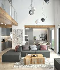 contemporary livingroom modern style living room handcrafted by artisans our designs create