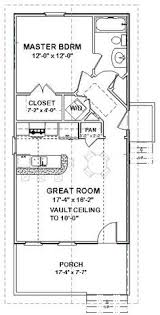 House Plans With Inlaw Apartment 11 Best 16 U0027x40 U0027 Cabin Floor Plans Images On Pinterest Compact
