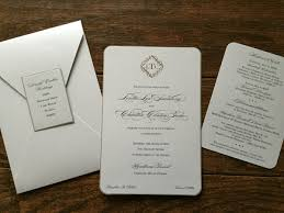 wedding invitations reviews wedding invitations miami wedding invitations miami along with