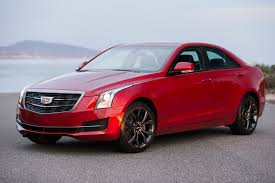 ats cadillac price cadillac cuts ats price and base engine autoguide com