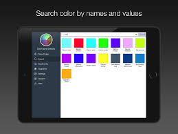 color name detector pro app ranking and store data app annie