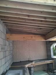 construire sa cuisine d été construction cuisine d ete exterieure homewreckr co