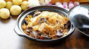 module cuisine singapore heritage cuisine peranakan cuisine module 2 menu 1 at