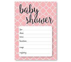 get free printable baby shower invitations http www ikuzobaby
