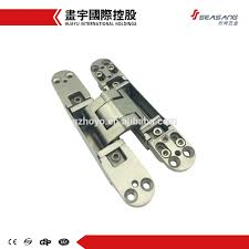 European Kitchen Cabinet Hinges by Door Hinges Fascinating Heavy Duty Cabinet Hinges Image Ideas