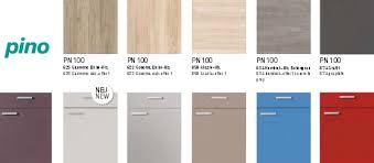 pino küche pino küchen fronten wohnkultur pino 54214 haus ideen galerie
