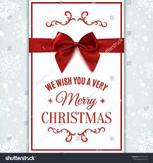 we wish you a merry christmas royalty free stock photography we