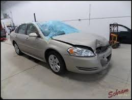 2009 impala airbag light used chevrolet impala air bag parts for sale