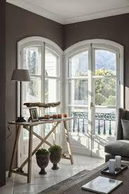 home interiors shops 155 best interior shops flamant images on cottage
