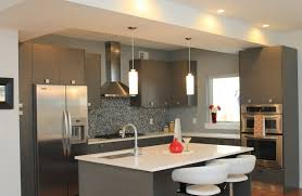 high end kitchen sinks high end kitchen sinks sink designs and ideas