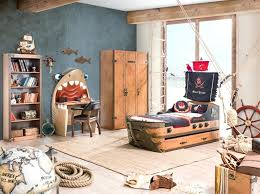 Pirate Room Decor Pirate Bedroom Decor Room Pirate Bedroom Decor Ideas Pirate