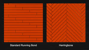 herringbone pattern generator freebie floorgenerator v2 for 3ds max toolfarm
