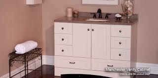 Bathroom Vanity Mirrors Home Depot Home Depot Bathroom Vanity Tops Home Design Ideas And Pictures