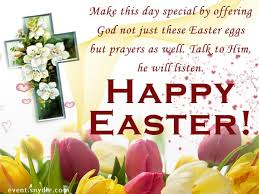 easter greeting cards free happy easter greetings images messages sayings cards