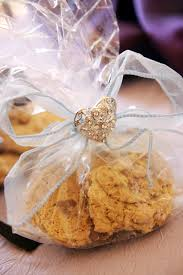Cookie Favors by Custom Cookie Favors Sylvia S Sweet Treats Dessert Catering