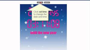 thanksgiving countdown clock how long until countdown howtoinvestcxdvn ga