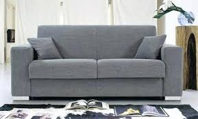 canap convertible 2 places couchage quotidien canape convertible 2 places cuir we you can find what need here