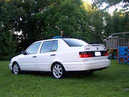 1997 vw jetta glx vr6 new cars used cars car reviews and pricing