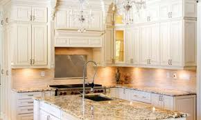 vancouver kitchen cabinets cabinet noteworthy kitchen cabinet door jig elegant kitchen