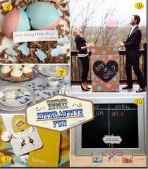 valentine s day pregnancy announcement ideas reveal parties