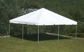 tent rental cost rental costs