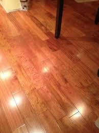 high end premium flooring with unbeatable price