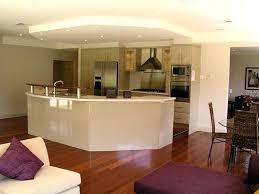 luxury open floor plans luxury open floor plans luxury gallery of decorating open floor