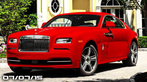 rolls royce roadster rolls royce st james chevy cools smartphone lotus evora 400