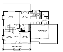 3500 Sq Ft House by 2700 Sq Ft Single Story House Plans Arts