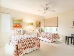 4202 w bayside jamaica beach tx 77554 har com