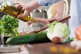 Mediterranean Style Diet Menu Diet Quiz Find Out Which Diet Works Best For You Time
