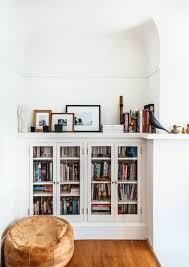 best 25 book cabinet ideas on pinterest cd dvd storage dvd