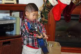 lexus amanda model mayhem tim kang the mentalist lisa u0027s story korean baby adoption blog