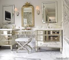 glam bathroom ideas ultra glamorous bathrooms bathrooms