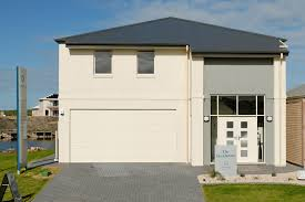 boathouse rossdale homes rossdale homes adelaide south