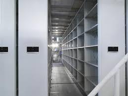 compactus double decker xtr two tier mobile shelving kasten