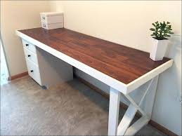 Wood Home Office Furniture Real Wood Office Furniture Atken Me