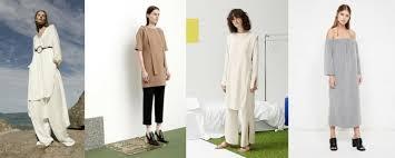 Minimalist Designer Meet The Minimalist Brands You Need To Know Maven46