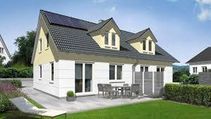 Bau Mein Haus Haus Bauen Nürnberg Mhw Haas Wohnbau Gmbh