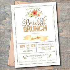 bridesmaid luncheon invitation wording bridal luncheon etiquette luncheon invitation wording and classic