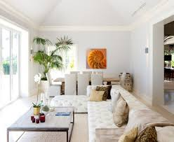 Beige Sofa What Color Walls Dazzling Tufted Sectional In Living Room Contemporary With Living