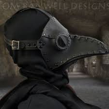 plague doctor mask for sale best plague doctor products on wanelo